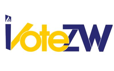 Here's How Anyone Can Be A Part Of The #iVoteZW Campaign [Videos]