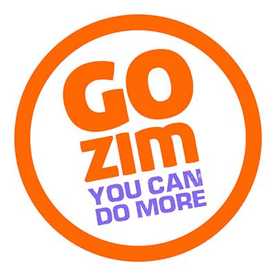 Go Zim